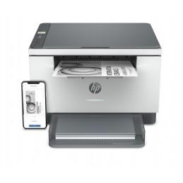HP LaserJet M234dw - Laser...