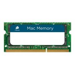 Corsair 4GB - DDR3 - 4 Go -...