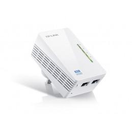 TP-LINK AV500 - 300 Mbit/s...