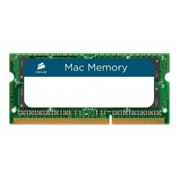 Corsair 8GB DDR3 - 8 Go - 1...