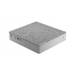 Lenovo IdeaCentre Mini 5 -...