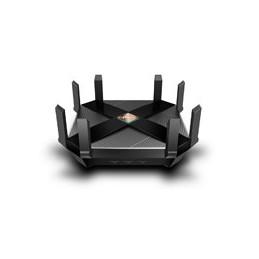 TP-LINK AX6000 - Wi-Fi 6...
