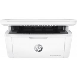 HP LaserJet Pro M28w -...