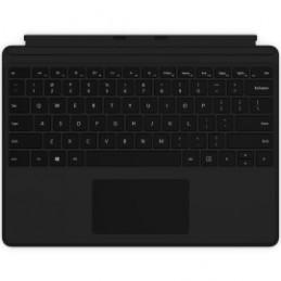Microsoft Surface Pro X...