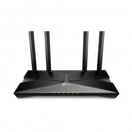 TP-LINK Archer AX10 - Wi-Fi...