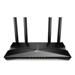 TP-LINK Archer AX20 - Wi-Fi...