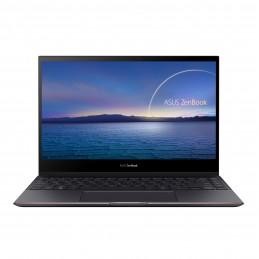 ASUS ZenBook Flip S13 OLED...