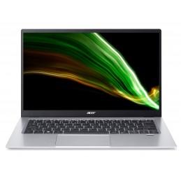 Acer Swift 1 SF114-34-P6U1...