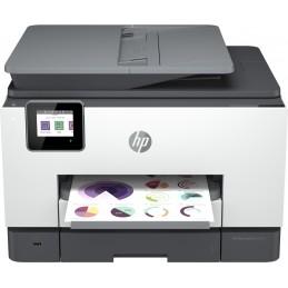 HP OfficeJet Pro 9022e -...