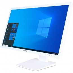 TERRA All-In-One-PC 2212 R2...