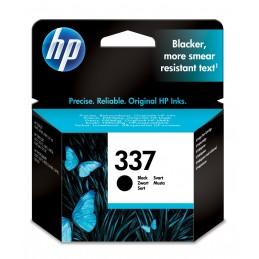 HP 337 - Original - Encre à...