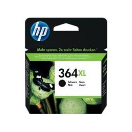 HP 364XL - Original - Encre...