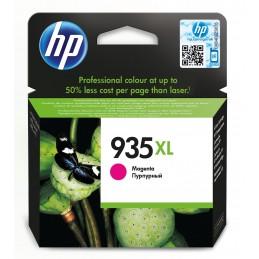HP Tinte 935 XL*magenta* -...