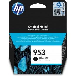 HP Tinte 953 L0S58AE...