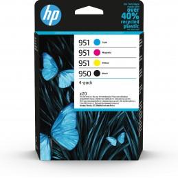 HP 950/951 - Original -...