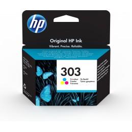 HP Original HP 303...