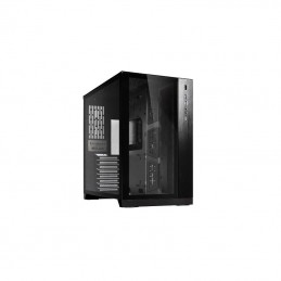Lian Li PC-O11 Dynamic -...