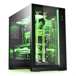 Lian Li PC-O11 Dynamic...