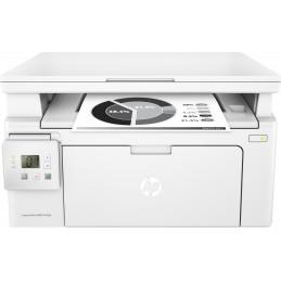 HP LaserJet Pro M Laser/Led...