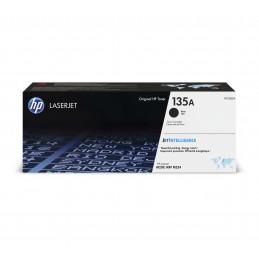 HP LaserJet 135A - 1100...
