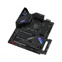 ASRock Z590 Taichi - Intel...