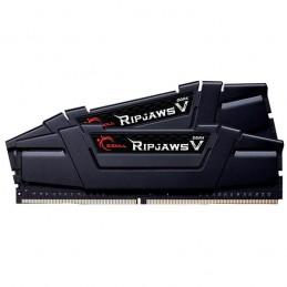 G.Skill Ripjaws V - DDR4 -...