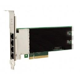 Intel X710T4BLK - Interne -...