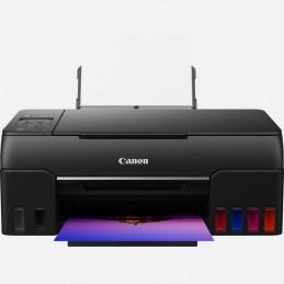 Canon Pixma G650 -...