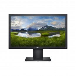 Dell 20 Monitor  E2020H...