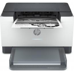 HP LaserJet M209dwe - Laser...