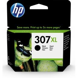 HP 307XL - Original - Noir...