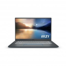 MSI P15A11SCS061BE -...