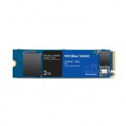 WD SN550 - 250 Go - M.2 -...