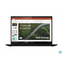 Lenovo ThinkPad X1 Nano -...