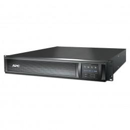 APC Smart-UPS -...