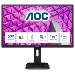 AOC Led-Display Q27P1 -...