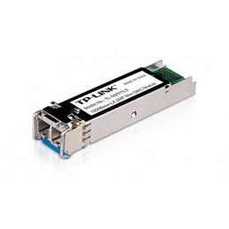 TP-LINK TL-SM311LS - Fibre...