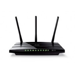 TP-LINK Archer C7 - Wi-Fi 5...