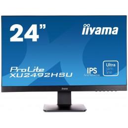 Iiyama ProLite XU2492HSU -...