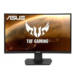 ASUS TUF Gaming VG24VQE -...