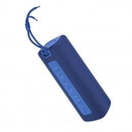 Xiaomi Mi Portable...