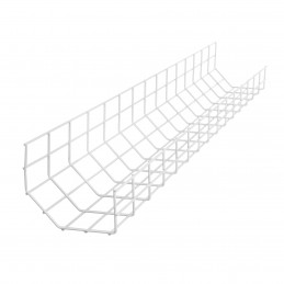 R-Go Steel Basic Cable Tray...