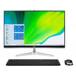 Acer C24-1650...