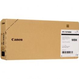 Canon PFI-707MBK - Original...