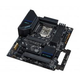 ASRock Z590 Extreme - Intel...