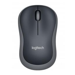 Logitech LGT-M185G -...
