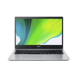 Acer Aspire 3 A315-23 - AMD...