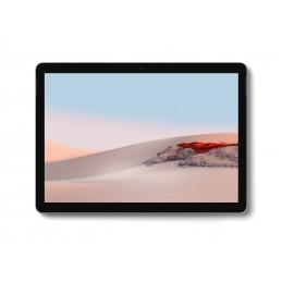 Microsoft Surface Go 2 -...