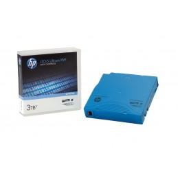 HPE C7975A - LTO - 1500 Go...