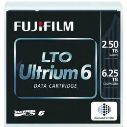 Fujitsu D:CR-LTO6-05L-BF -...